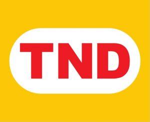 Logo Tanknetz Deutschland