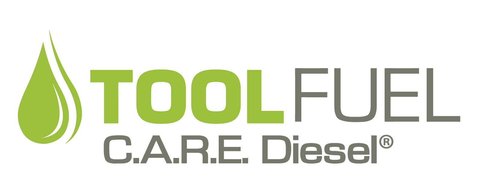 Logo C.A.R.E. Diesel