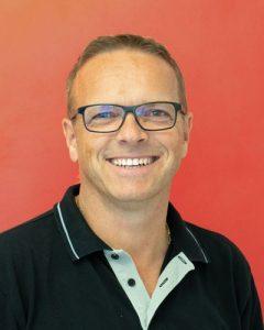 Matthias Groner